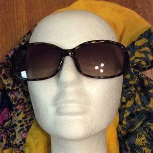 Michael Kors 'Eve' Sunglasses M2844S